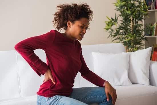 Diastasis Recti and back pain